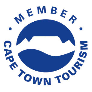 Member of Cape Town Tourism
