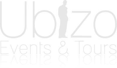 Ubizo Events and Tours: Our culture, our history, your experience
